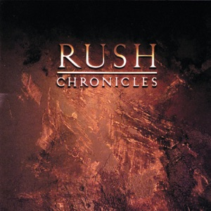 Chronicles (Remastered)