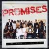 Promises (Feat. Lena Byrd Miles)