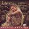 I Think I Fell in Love Today - Kelsea Ballerini lyrics