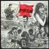 The Partisans - Change (Bonus Track)
