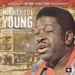 Mighty Joe Young - Rock Me Baby