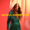 Love Has All Been Done Before - Jade Bird mp3