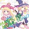 Magic To Music Toho - EP