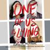 Karen M. McManus - One of Us Is Lying (Unabridged)  artwork