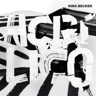 Acrílico – Nina Becker