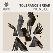 Nonself - EP