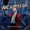 Peter Hollens - The Greatest Show (feat. The Hollensfamily)