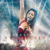 Synthesis Live - Evanescence
