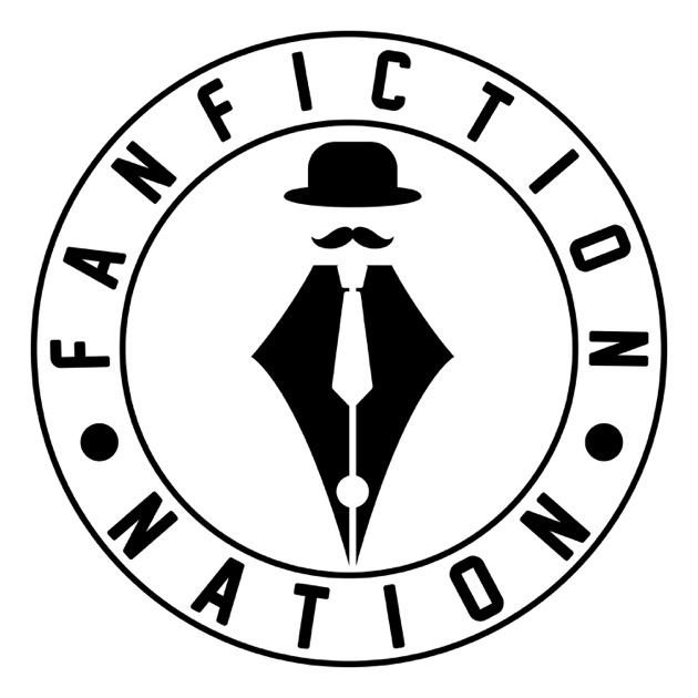 Fanfiction Nation by Fanfiction Nation on Apple Podcasts
