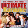 You Will Be Found (Originally Performed By 'Dear Evan Hansen') [Karaoke Version] - Ultimate Karaoke Band