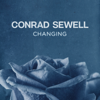 Conrad Sewell - Changing artwork