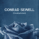 Conrad Sewell Changing free listening