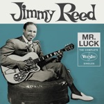 Jimmy Reed - Roll & Rhumba