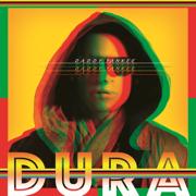 Dura - Daddy Yankee - Daddy Yankee