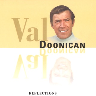 Amazon. Com: scarlet ribbons: val doonican: mp3 downloads.