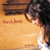 Norah Jones - Creepin' In (feat. Dolly Parton)