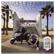 Palmen aus Plastik 2 - Bonez MC & Raf Camora