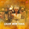 Gagan Mein Thaal (From