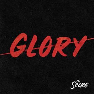 Glory - Single Mp3 Download