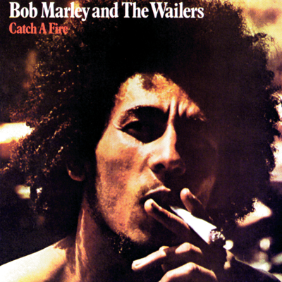 Stir It Up - Bob Marley & The Wailers song