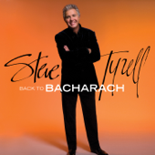 Back To Bacharach (Expanded Edition)-Steve Tyrell