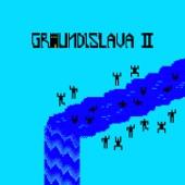 Groundislava - Wait Forever