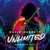 David Garrett - November Rain