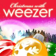Christmas With Weezer - EP - Weezer - Weezer