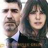 M.Cem Tuncer - Yüreğimden Tut (feat. Eylem Aktaş) artwork