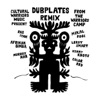 Dubplates Remix from the Warriors Camp