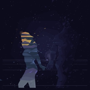 Holdin' On (feat. Raj Chrome) - Single Mp3 Download