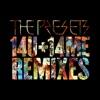 14U+14ME (Remixes) - EP ジャケット写真