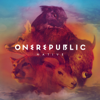 OneRepublic - Counting Stars artwork