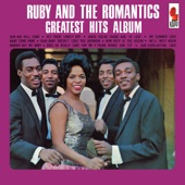 Ruby & The Romantics - Hey There Lonely Boy