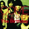 Come Together (Deluxe Edition) ジャケット写真
