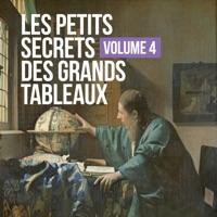 Télécharger Les petits secrets des grands tableaux - Volume 4 Episode 3