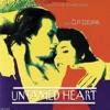 untamed-heart-original-motion-picture-soundtrack