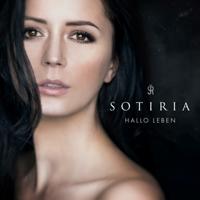 Sotiria - Hallo Leben artwork