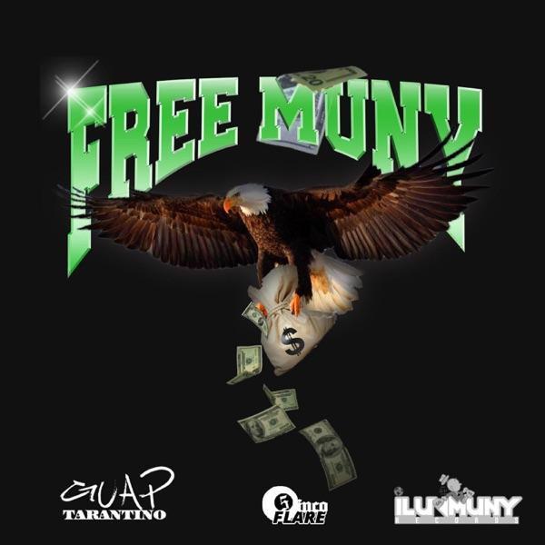 Free Muny