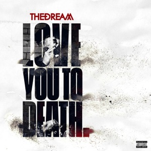 Love You to Death - EP