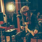 Ex Factor (BBC Live Session)-JP Cooper
