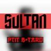 Ptit batârd Single