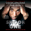 Charlamagne Tha God - Shook One: Anxiety Playing Tricks on Me  (Unabridged)  artwork