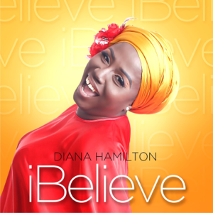Diana Hamilton - Ns3nkyer3ne Nhyankopon