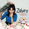 Zahara - Con las Ganas ilustración