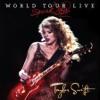 Speak Now - World Tour Live, 2011