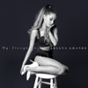 Ariana Grande - Problem (feat. Iggy Azalea) artwork