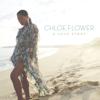 A Love Story - Chloe Flower