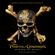 Hans Zimmer & Dimitri Vegas & Like Mike - He's a Pirate (Hans Zimmer vs. Dimitri Vegas & Like Mike) [Bonus Track]