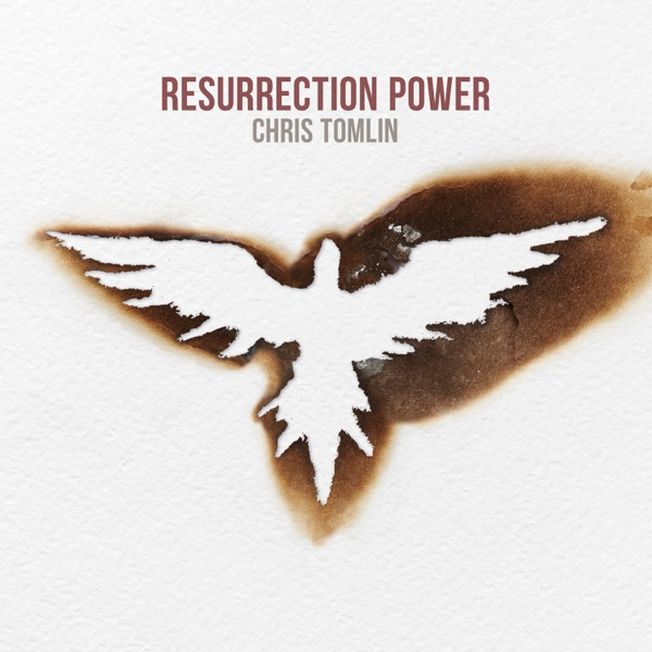 Resurrection Power - Single